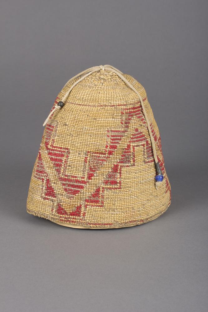 Woman s Basket Hat ab24ad5cbea