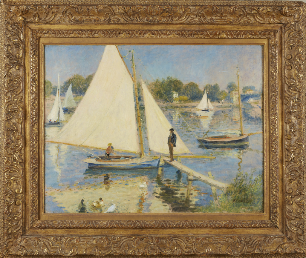 http://portlandartmuseum.us/MWEBimages/IMAGES/PERMANENT%20COLLECTION/1930/0035_0026_0000_01_P.jpg