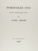 Title page table of contents and colophon from for 101 great american poems table of contents
